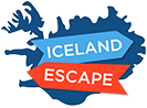 Iceland Escape