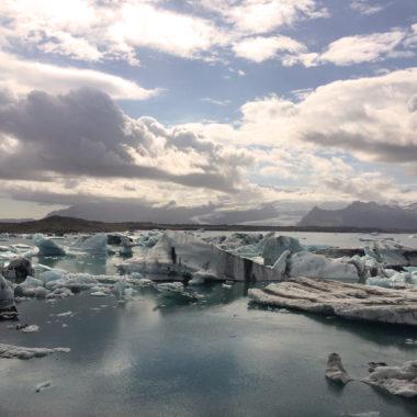 Cascades, geysers et glaciers_IMA