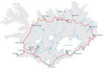 Map_merveilles_8